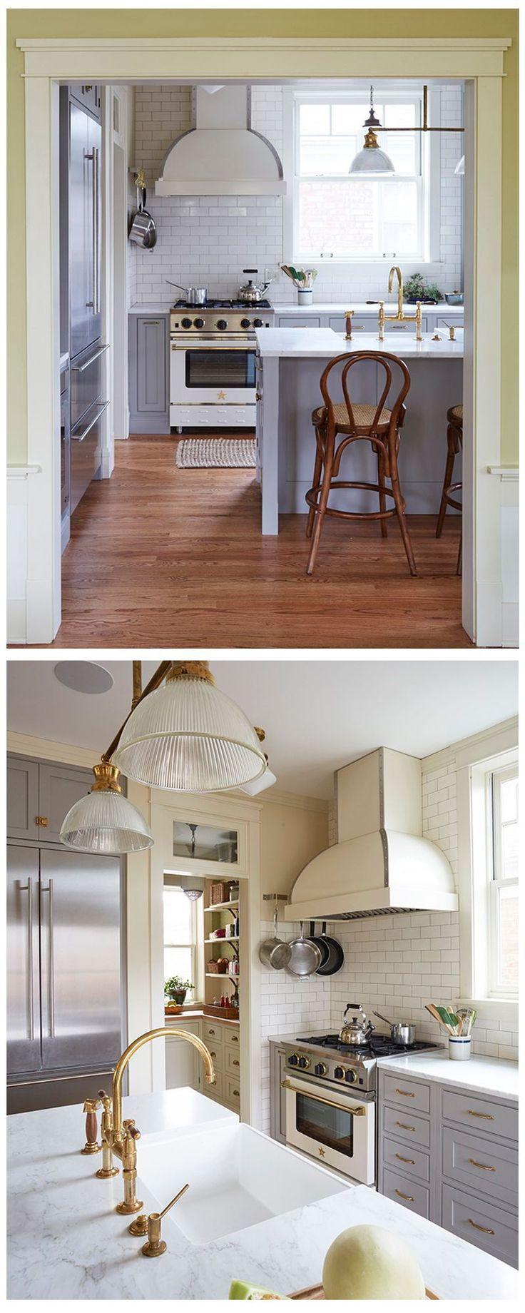 Design Your Own Kitchen: Custom Kitchens, Kitchen Remodel