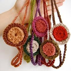 sooooooo ez: Cute Headbands, Crocheted Hair, Head Band, Crocheted Hats, Ideas Headbands, Crochet Inspiration, Floral Crochet, Crochet Headbands