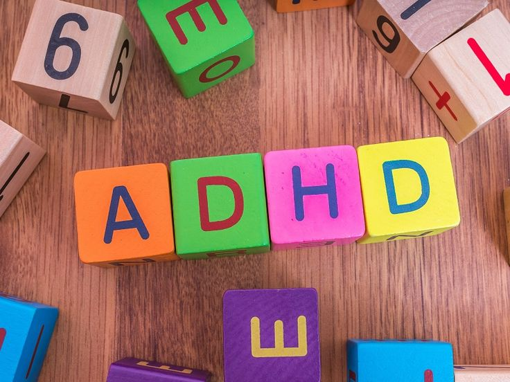 Behavioral therapy and lifestyle changes can help patients control their ADHD better than taking medication alone.