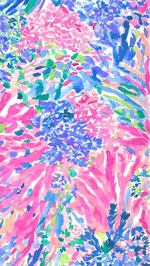 Lilly Pulitzer RAINBOW SOLEIL
