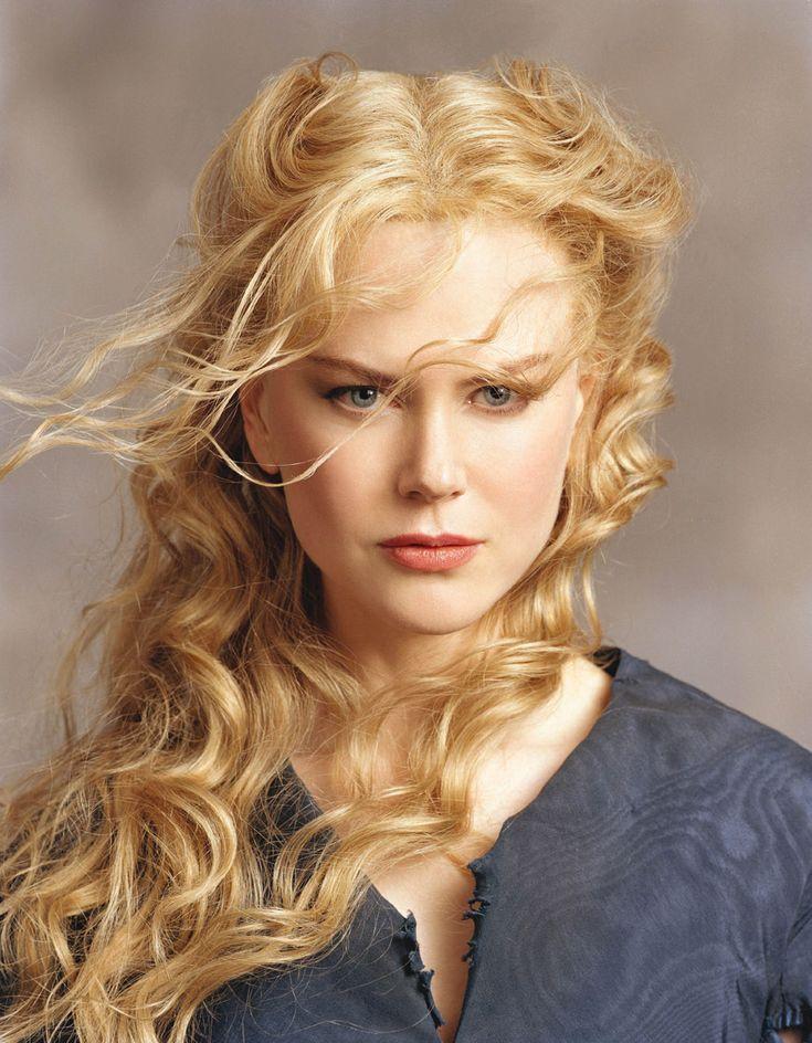 Николь Кидман /Nicole Kidman/: фото актрисы (19) | Только лучшие фотографии (131 шт.) | KINOMANIA.RU