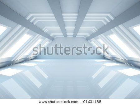 https://s3.amazonaws.com/prod_object_assets/assets/26681844513783/stock-photo-empty-wide-room-with-balks-futuristic-interior-d-illustration-91431188.jpg?AWSAccessKeyId=AKIAI7NUHQYARXR2GGCQ&Expires=1432205938&Signature=%2Ba8j%2Bg9wgbGz7Rmx6lomZJnAVo0%3D#_=_