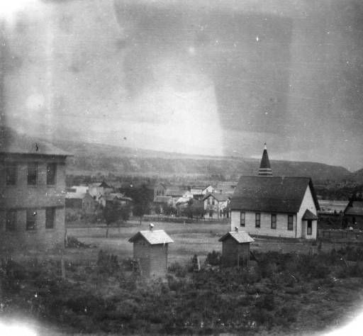 78 Best Images About Colorado HISTORY On Pinterest