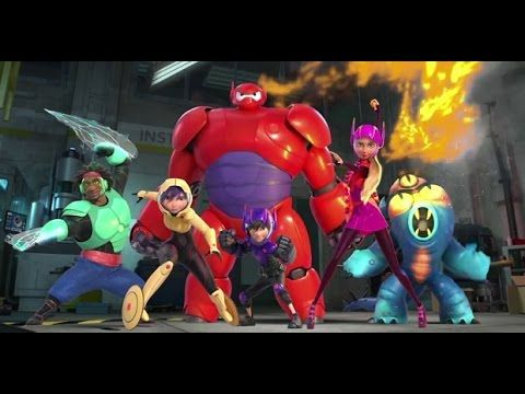 analyzing animated films with the hero's Top ten animated superhero movies interactive top ten list at thetoptens® vote, add to, or comment on the top ten animated superhero movies.