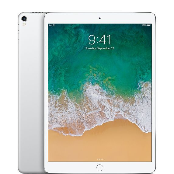 Refurbished 10 5 Inch Ipad Pro Wi Fi 512gb Rose Gold Ipad Pro Rose Gold Apple Ipad Pro Ipad Pro