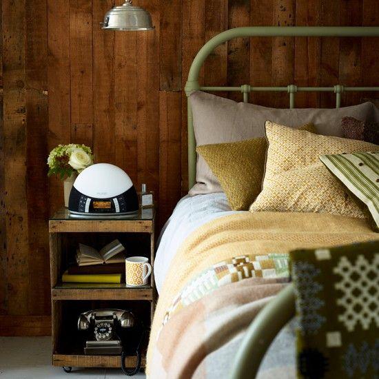 Bedroom Roof Ceiling Top 10 Bedroom Paint Colors Traditional Bedroom Sets Bedroom Bed Designs Images: 183 Best Orange Coral Yellow Bedroom Images On Pinterest