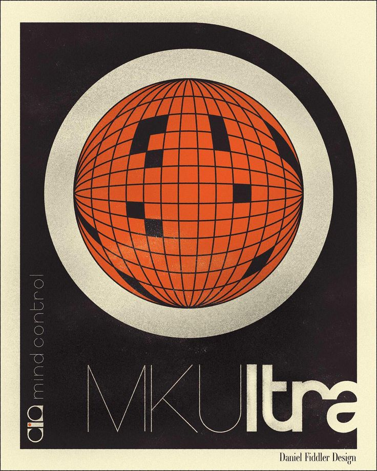 Inspired by an old orange soda label. logo designer