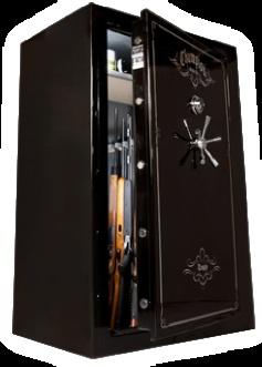 229 best Gun safes let's be safe images on Pinterest | Gun safes ...