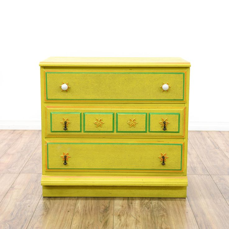 Bedroom Sets Children Bedroom Colour Yellow Houzz Bedroom Cupboards Bedroom Decorating Colors Ideas: 25+ Best Ideas About Yellow Painted Dressers On Pinterest