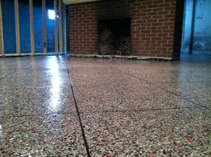 1000 images about basement flooring on pinterest for Bare floor meaning