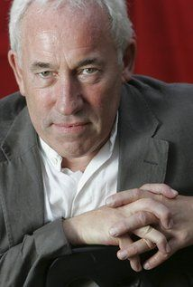 Simon Callow (Duke of Sandringham)