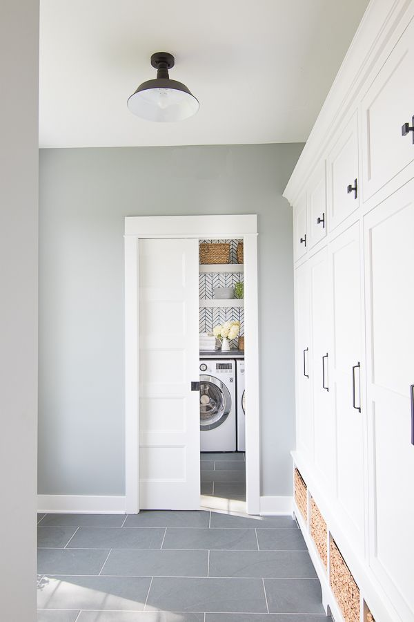 73 Best Laundry Rooms Images On Pinterest Laundry Room