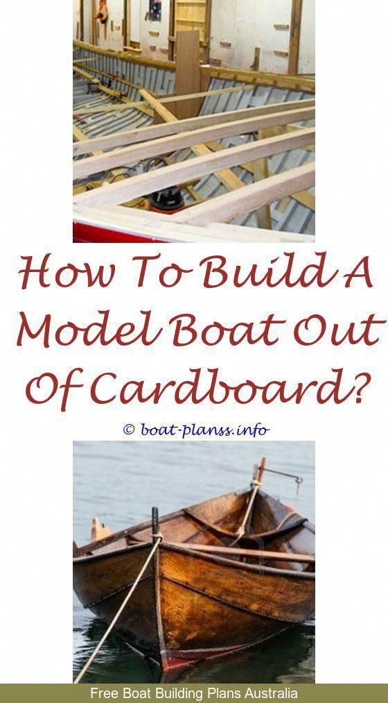how to build your own boat seats - small boat plans stitch and glue