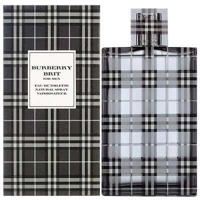 [$42.99 save 52%] Burberry Brit For Men 100ml Edt Spr BRAND NEW IN BOX http://www.lavahotdeals.com/ca/cheap/burberry-brit-men-100ml-edt-spr-brand-box/215698?utm_source=pinterest&utm_medium=rss&utm_campaign=at_lavahotdeals