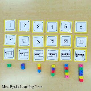 El NÚMERO CARDINAL es el numeral que puede enunciar la cantidad de elementos en…