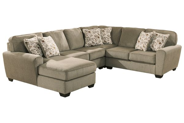 67 Best Images About Sofa On Pinterest Sectional Sofas Furniture And Fabrics