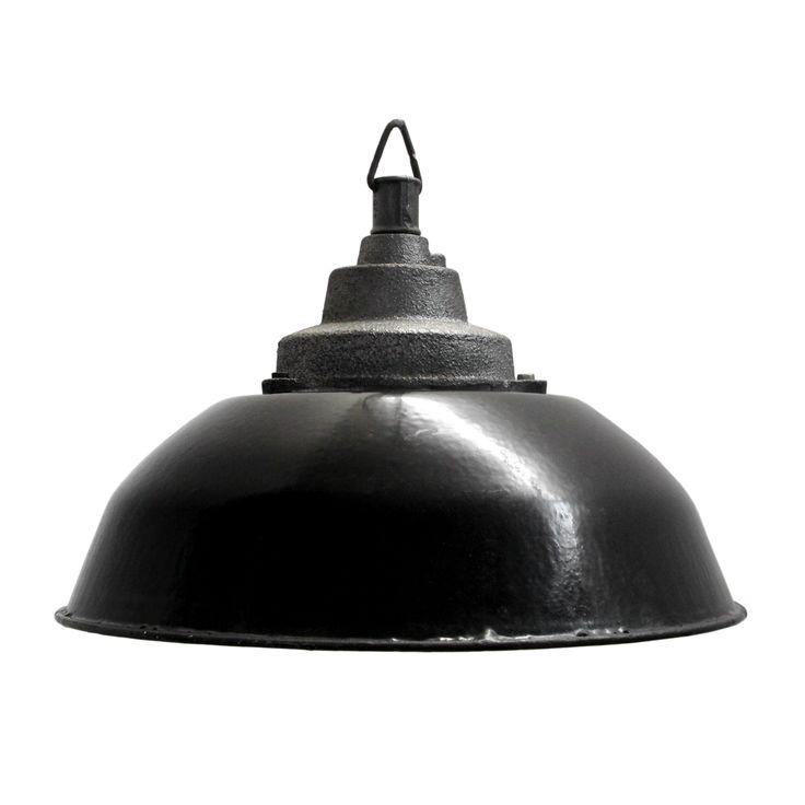 jacobew | Verlichting | 360volt. De grootste collectie oude originele industrielampen. Gespecialiseerd in fabrieks-, emaille en de industriele lampen.