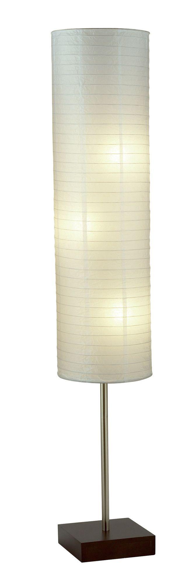 Gyoza Paper Floor Lantern