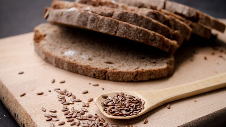 Does Rye Bread Protect Against Cancer? | NutritionFacts.org
