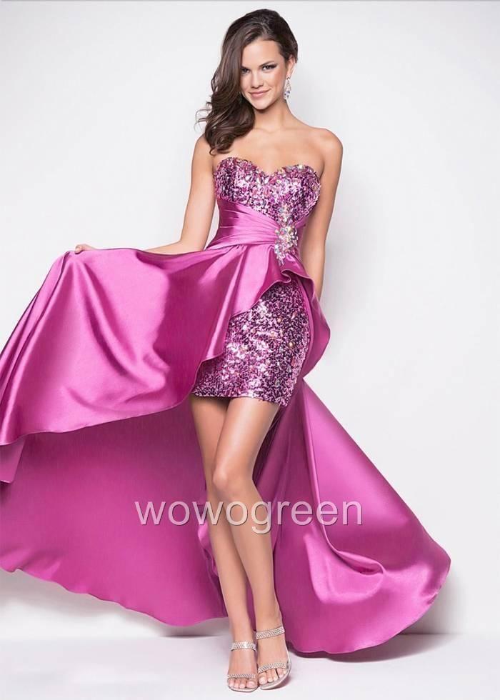244 mejores imágenes de Glamorous Dresses en Pinterest   Vestidos de ...