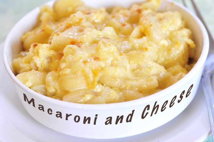 ... types of cheese. Simply Gourmet: 250. Slow Cooker Macaroni and Cheese