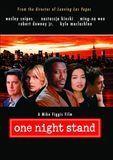 One Night Stand [DVD] [1997]
