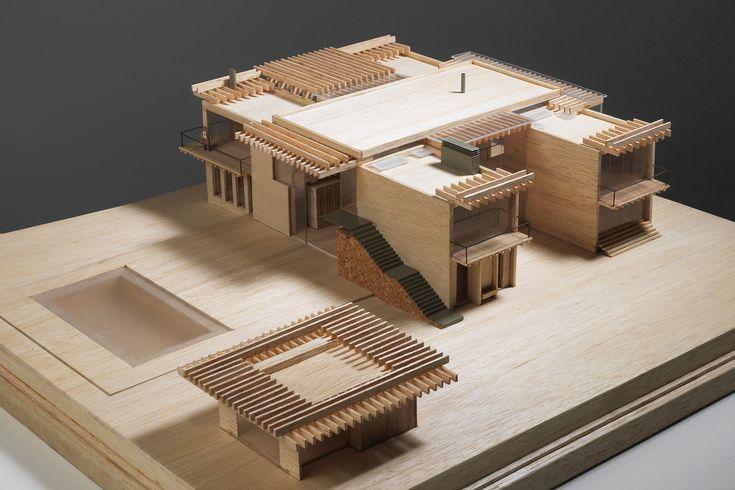Gallery of Luna Llena House / Candida Tabet Arquitetura - 31