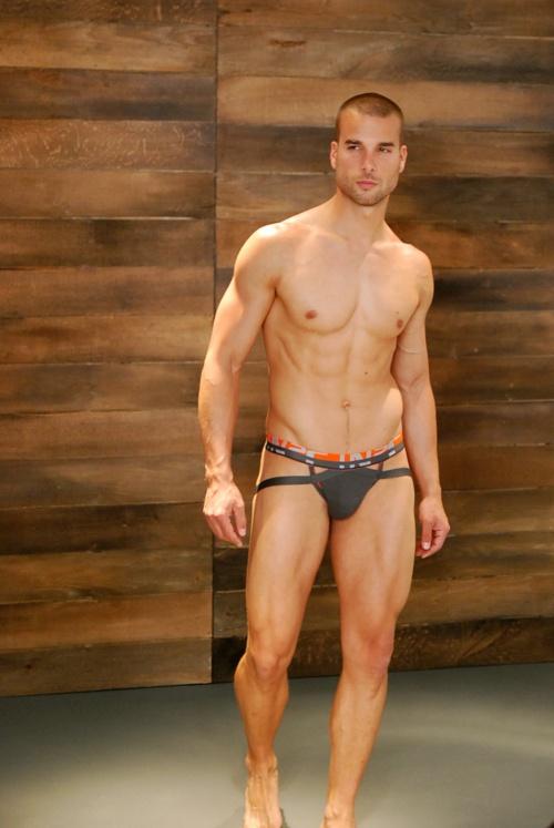 hot hung gay cowboy novels