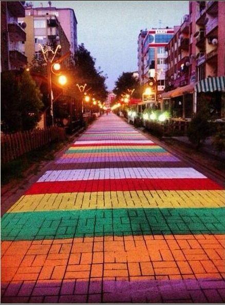 Diyarbakır - Turkey