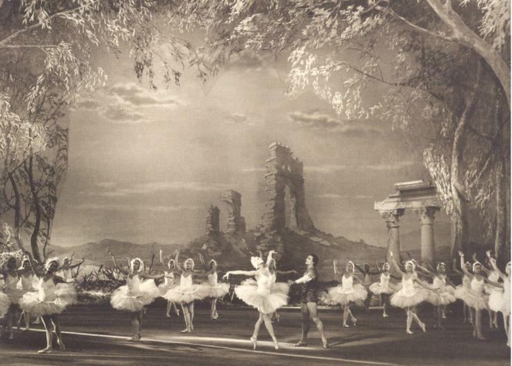 Фотографии Балерины XX века – 361 альбом | ВКонтакте