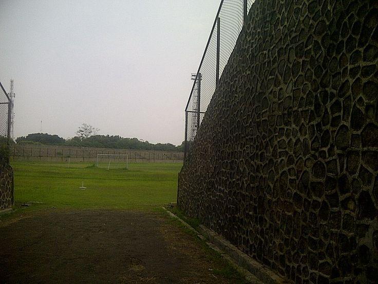 Stadion Bima Kota Cirebon