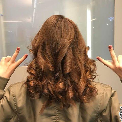 #zenzorganic #kiharat #curls #tukkatalo #munkkivuori #kids #girl #9v