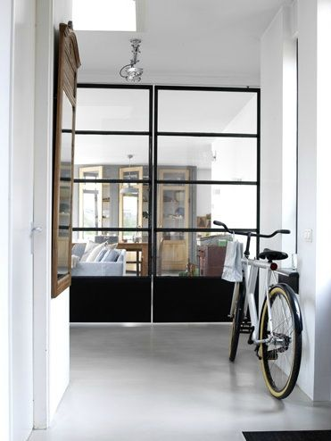 love internal doors & floors