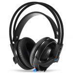http://www.gearbest.com/earbud-headphones/pp_633255.html