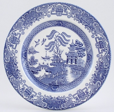 20 best English Ironstone images on Pinterest | Dinnerware, Dish and ...