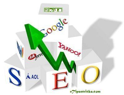 Optimize the SEO of Unlimited Websites - eTipsnTricks.com