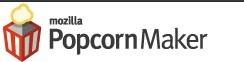 https://popcorn.webmaker.org/