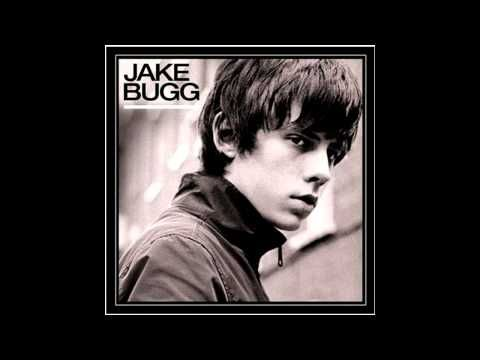 Jake Bugg - Lightning Bolt - Official Video - YouTube