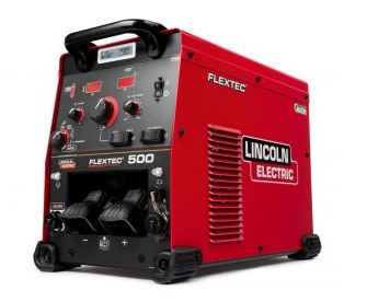 Welders For Sale, MIG/TIG Welding Machines & Welding Equipment  http://welders4sale.com/