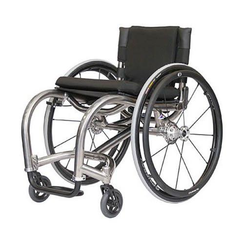 Melrose Extreme High Performance ADL rolstoel
