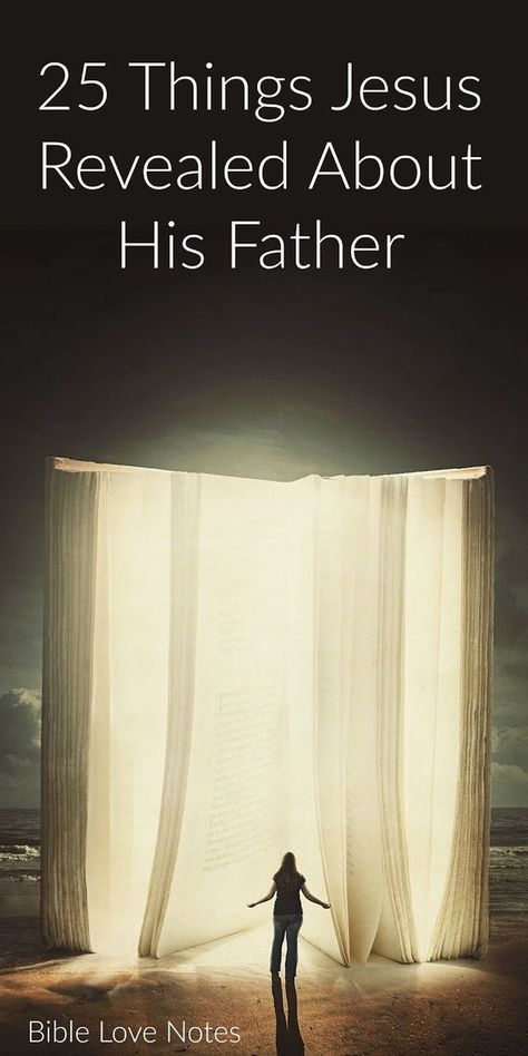 REVELATION (Macarthur Study Guide): John MacArthur ...