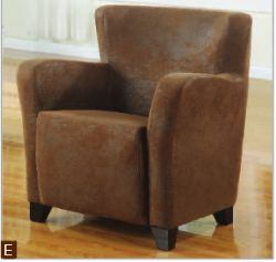 Leather Winston Arm Chair Rubbed Through Leather Effect http://solidwoodfurniture.co/product-details-sofas-3301-leather-winston-arm-chair-rubbed-through-leather-effect.html