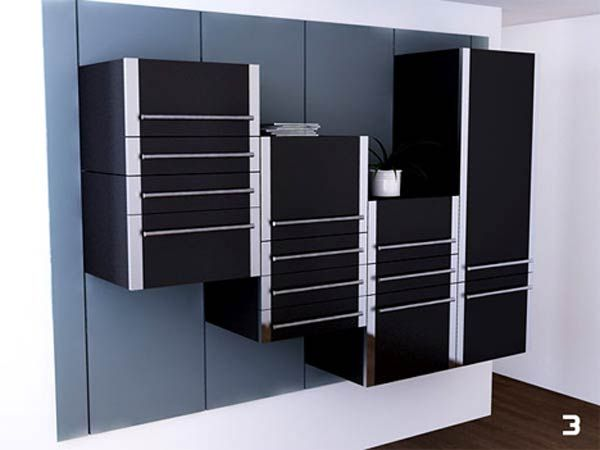 100 Creative Furniture   Splashnology.com