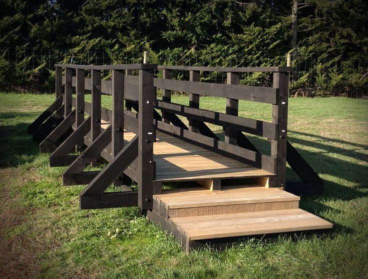 Landscape Furniture | Sheds NZ | Quality Timber Framed Buildings.