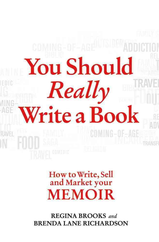 1000 ideas about memoir writing on pinterest writing a