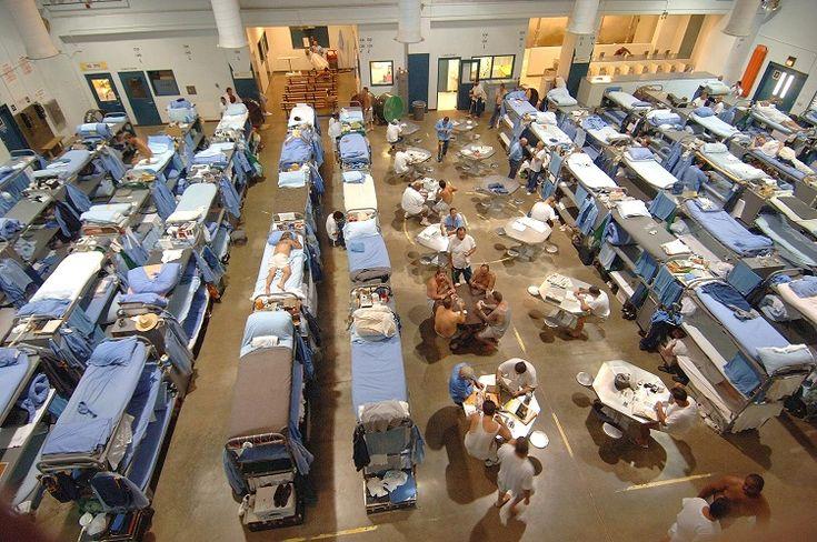 Success: Governor Ends Forced Sterilization in Prisons - ForceChange