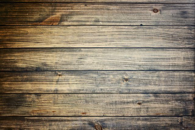 How To Clean Mold And Mildew From Wood Decks Wooden Decks Wood