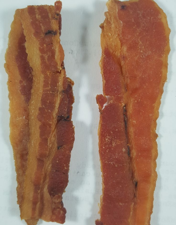 Chef's Cut Real Jerky - Maple bacon jerky review. http://jerkyingredients.com/2017/05/29/chefs-cut-real-jerky-maple-bacon-jerky/ @chefscutjerky #chefscutrealjerky #baconjerky #review #food #jerky #ingredients #jerkyingredients #jerkyreview #bacon #paleo #paleofood #snack #protein #snackfood #foodreview #maple #maplejerky