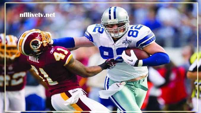Dallas Cowboys vs Washington Redskins Live Stream Teams: Cowboys vs Redskins Time: 4:25 PM ET Week-8 Date: Sunday on 29 October 2017 Location: FedEx Field, Landover TV: NAT Dallas Cowboys vs Washington Redskins Live Stream Watch NFL Live Streaming Online In the American professional football...