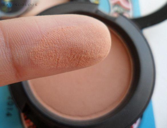 Blush Mac Sincere   Makeup   Pinterest   Blush and Mac